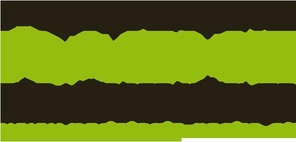 Podologie Raeke – Shop