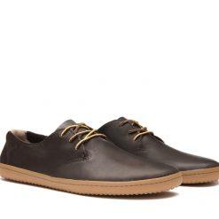 Vivobarefoot RA II brown