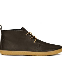 Vivobarefoot Gobi II leather brown