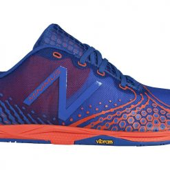 New Balance MR00BO2 Minimus