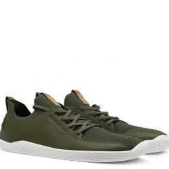 PRIMUS KNIT olive